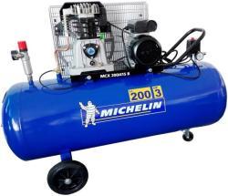 Michelin MCX 200/415 TC