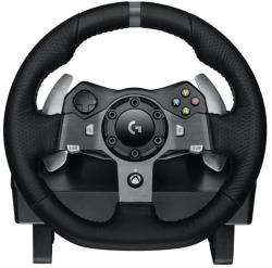 Logitech G920 Driving Force for PC/Xbox One (941-000124)