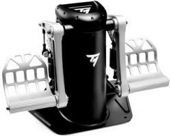 Thrustmaster TPR Pendular Rudder (2960809)
