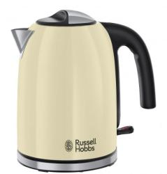 Russell Hobbs 20415-70 Colours Plus