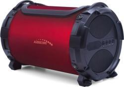 Audiocore AC880