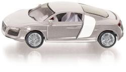 Siku Audi R8 (1430)