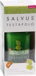 Salvus Hidratáló testápoló 200ml