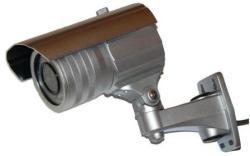 IdentiVision IVT-4410VF