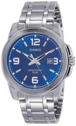 Casio MTP-1314D