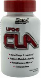 Nutrex CLA - 45 caps