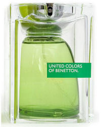 Benetton United Colors of Benetton Unisex EDT 40ml