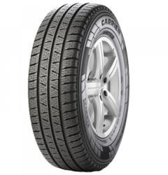 Pirelli Carrier Winter 175/65 R14C 90/88T