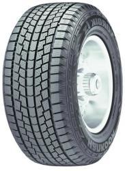 Hankook Dynapro ICept RW08 245/55 R19 107T Автомобилни гуми