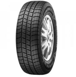 Vredestein Comtrac 2 All Season 225/65 R16C 112R