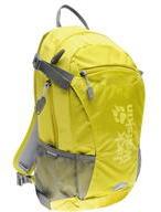 Jack Wolfskin Velocity Backpack