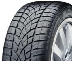 Dunlop SP Winter Sport 3D 235/60 R17 102H