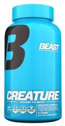 Beast Sports Creature - 180 caps