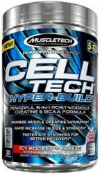 Muscletech Cell Tech Hyper-Build - 485g