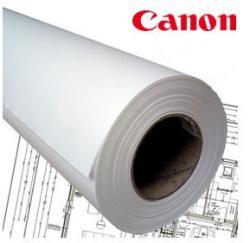 Canon IJM009 Draft Paper 420mm x 120m - 75g (97025825)