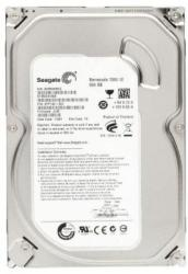 Seagate Barracuda 500GB 16MB 7200rpm ST3500413AS