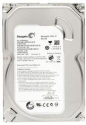 Seagate Barracuda 500GB 16MB 7200rpm ST3500413AS