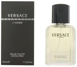 Versace L'Homme EDT 50ml