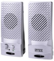 Intex IT-320 (KOM0087)
