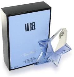 Thierry Mugler Angel (Refill) EDP 50ml