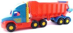 Wader Szuper dömper kamion (36400)