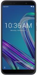 ASUS ZenFone Max Pro (M1) 64GB ZB602KL