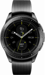 Samsung Galaxy Watch 42mm (SM-R810NZ)