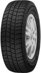 Vredestein Comtrac 2 All Season 215/60 R16 103/101T