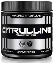 KAGED MUSCLE Citrulline - 200g