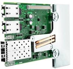 Dell QLogic 57800 (540-BBFI-05)