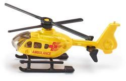 Siku Mentőhelikopter (856)