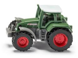 Siku Fendt Favorit traktor (858)