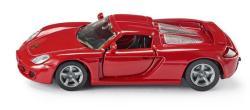 Siku Porsche Carrera GT (1001)