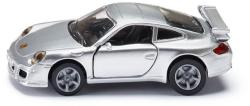 Siku Porsche 911 (1006)