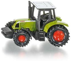 Siku Claas Ares traktor (1008)