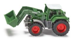 Siku Traktor (1039)