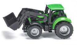 Siku Traktor (1043)