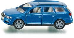 Siku VW Passat Variant (1307)