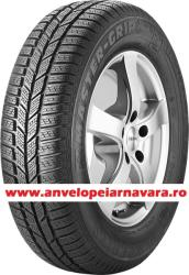 Semperit Master-Grip 145/65 R15 72T