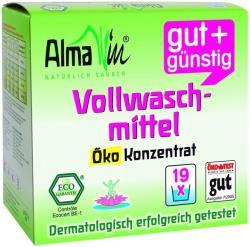AlmaWin ÖKO mosószer koncentrátum 5kg