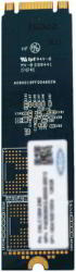 Origin Storage 1TB M.2 PCIe NB-1TBM.2/NVME