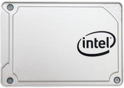 Intel 545s Series 2.5 256GB SSDSC2KW256G8XT