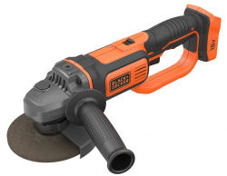 Black & Decker BCG720N-XJ