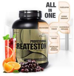 Peak Createston Professional All In One Formula - 1575g