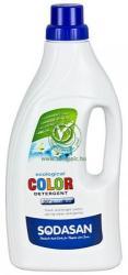 SODASAN Color (1,5 L)