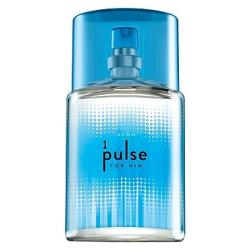 Avon 1 Pulse for Him EDT 50ml