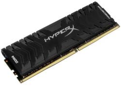 Kingston HyperX Predator 16GB DDR4 3200MHz HX432C16PB3/16