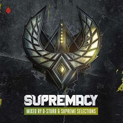 Supremacy (v/a)