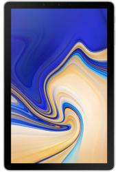 Samsung T835 Galaxy Tab S4 10.5 LTE 64GB Tablet PC
