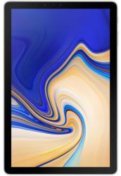 Samsung T835 Galaxy Tab S4 10.5 LTE 64GB Таблет PC